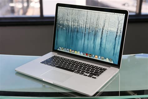 apple macbook pro review cnet