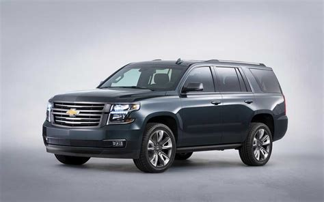 chevy suburban 2020 chevy suburban rumored specs and release date best