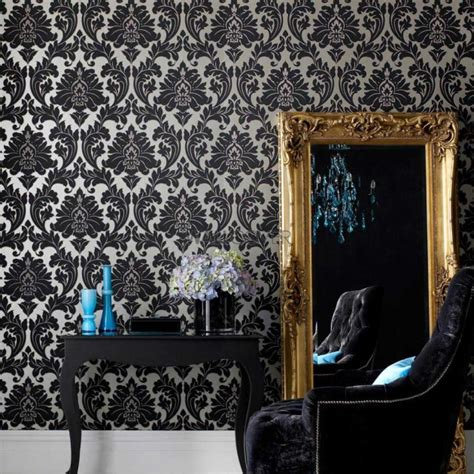 wall covers   dimension  home beautification