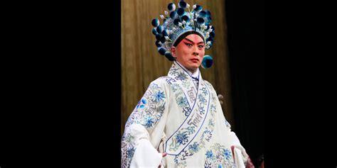Tianjin Peking Opera Theatre