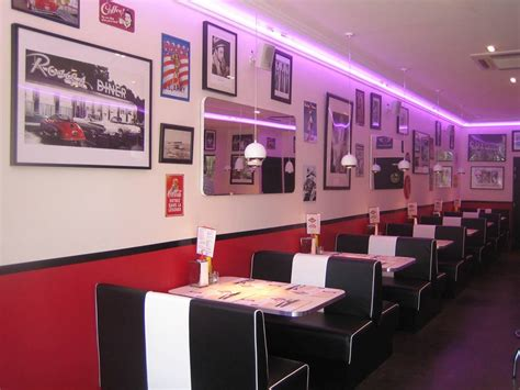 diner s bayonne isabelle joly architecte architecte