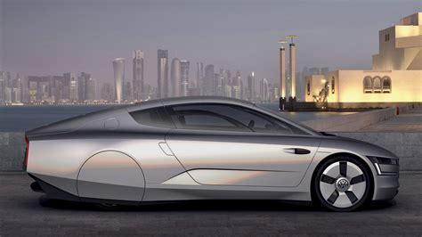 Volkswagen Xl1 Concept 2018 Wallpapers And Hd Images