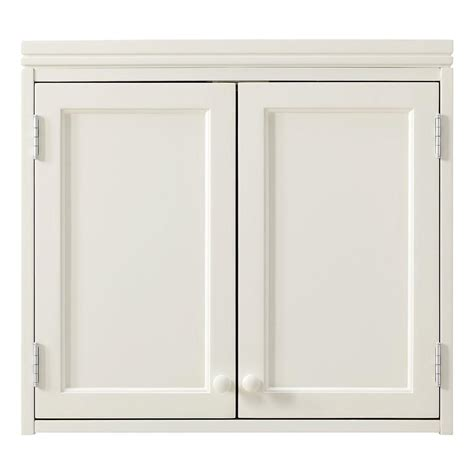 home depot wall cabinets martha stewart living 24 in w x 22 in h x 12 in d