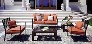Modelli Cuscini Per Divani: Cuscini per divani pallet idee il design della casa