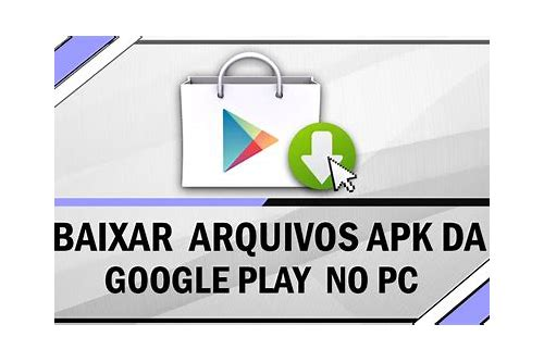 baixar o aplicativo sony music player for pc