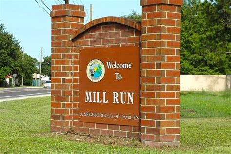 mill run shopping center real estate for sale in mill run kissimmee florida