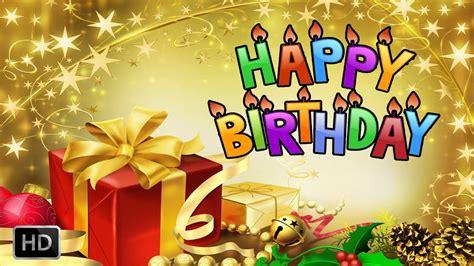 happ happ happy birthday happy birthday song youtube