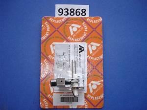 Atwood 93868 Electrode Local Sense Water Heater Parts  U2013 Rv