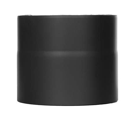 ofenrohr doppelwandig 150 ofenrohr doppelwandig 150 mm kondensatring schornstein fachhandel