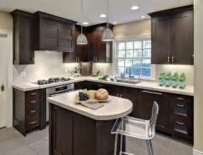 kitchen islands for small kitchens ideas small kitchen island ideas with cabinet and kitchen bar mykitcheninterior