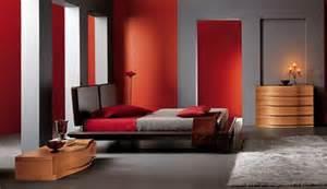 schlafzimmer rot schlafzimmer rot speyeder net verschiedene ideen für die raumgestaltung inspiration