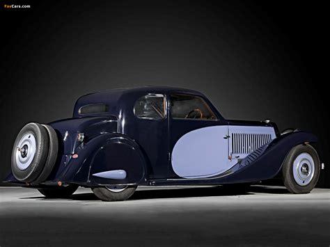 Pictures of Bugatti Type 57 Ventoux 1935–38 (1280x960)