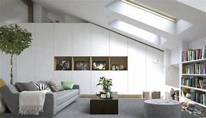Schrank Unter Dachschräge : meine m belmanufaktur meine m belmanufaktur ~ Sanjose-hotels-ca.com Haus und Dekorationen