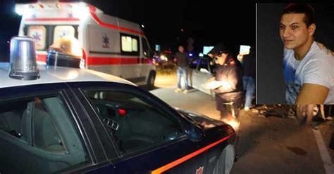auchan si鑒e auto spaventoso incidente sulla rotonda auchan 1 morto e tre feriti
