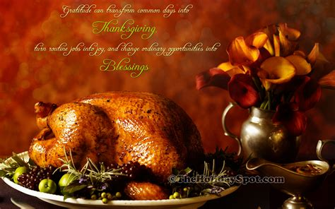 Free Animated Thanksgiving Wallpaper - thanksgiving wallpapers thanksgiving hd wallpapers for