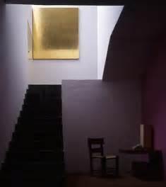 wohnideen korridor bilder 55 inspirierende wohnideen für den flur