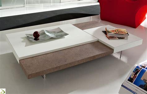 Tavolino Moderno Da Soggiorno Cire Arredo Design Online