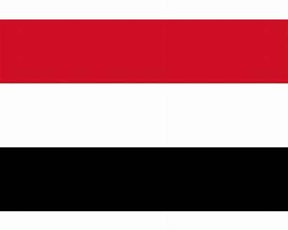 Flag Yemen Flags