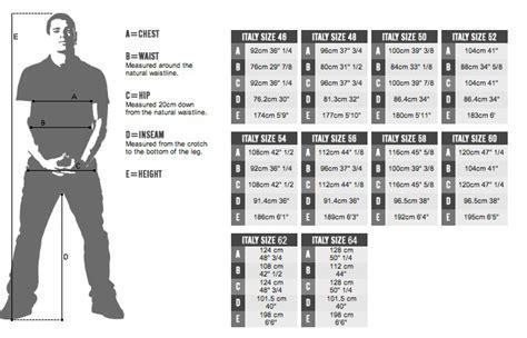 apparel sizing chart  alpinestars motorcyclegearcom