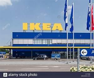 Ikea In München : ikea warehouse stock photos ikea warehouse stock images alamy ~ Watch28wear.com Haus und Dekorationen