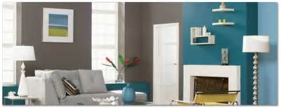 modern home colors interior paint colors for living rooms 2013 house painting tips exterior paint interior paint