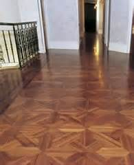 hardwood flooring scheduling for baltimore maryland area With lady baltimore flooring