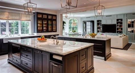 Real Estate and Interior Design: 4 Reasons Why It's a ...