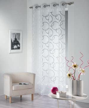 Attache Rideau Moderne by Tringle 224 Rideau Stores Embrasses Et Accessoire Fixation