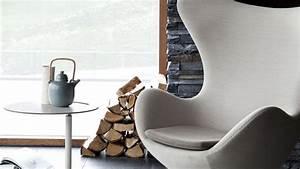 fauteuil design confortable dw94 jornalagora With fauteuil confortable et design