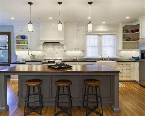 Gorgeous Pendant Lights For Kitchen Ideas Over Kitchen