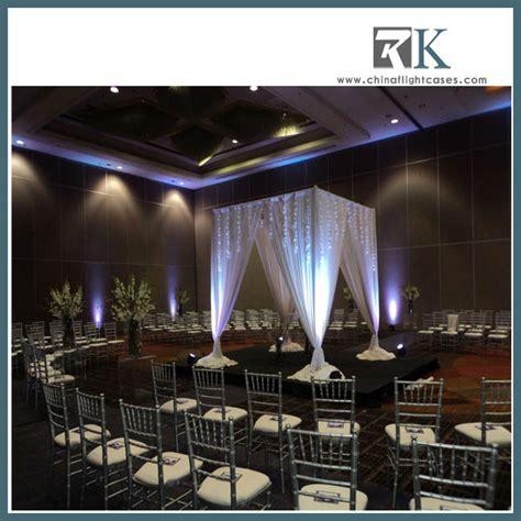 rk ceiling drapery fabric wholesale buy ceiling drapery