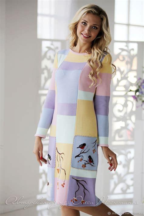 Женские платья от 390 рублей купить в интернетмагазине KOKETTE