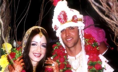The Truth Behind Hrithik-Sussanne Divorce