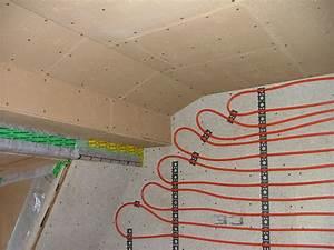 Alternative Zu Rigipsplatten : alternative trockenbauplatten trockenbauplatten platten ~ Markanthonyermac.com Haus und Dekorationen