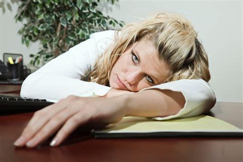 symptome kopfschmerzen müdigkeit lustlosigkeit