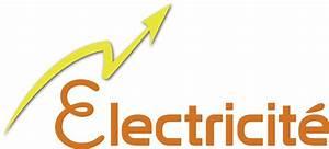 logo comelec 12000 vector logos With electriciter