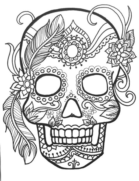 Car Coloring Pages For Adults at GetColorings com Free