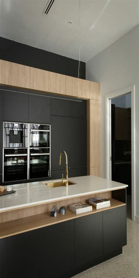 cuisine a la cagne cuisinecuisine blanche sol gris fonc 28 images cuisine