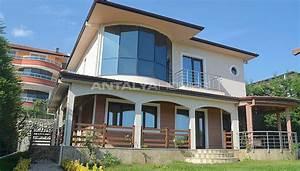 Häuser In Der Türkei : h user zu verkaufen in yalova thermal mit speziellen design ~ Markanthonyermac.com Haus und Dekorationen