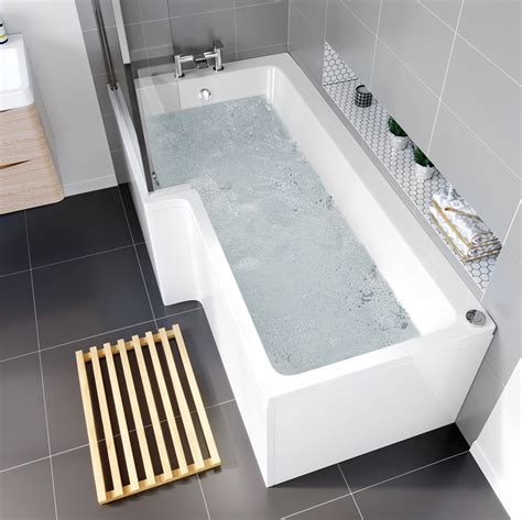 Bathtubs Idea Amazing Bathtubs With Jets 2 Person Jacuzzi