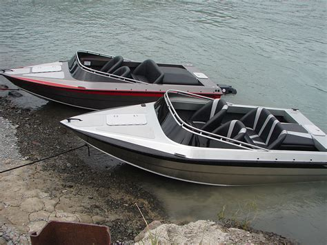 Jet Boat Kit For Sale by Rapid Runner Jetboat Package Options Jet Boat Base