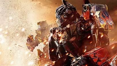 Optimus Prime Transformers Robots Wallpoper Movies