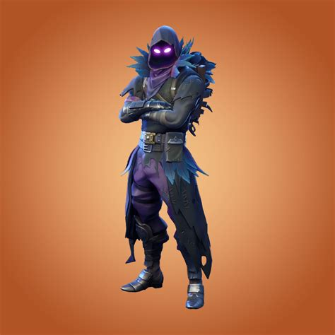 5 Best Fortnite Outfits That Everyone Loves