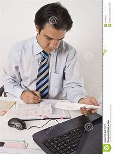 clinical research stock image image 21048421 With clinical research monitor