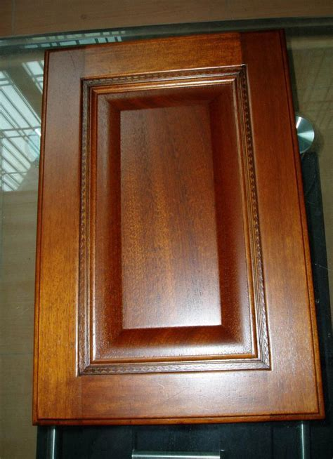 sell cabinet doors ,kitchen doors ,kitchen cabinets doors