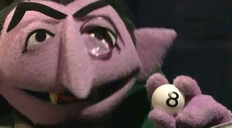 Sesame 4078 Street Episode