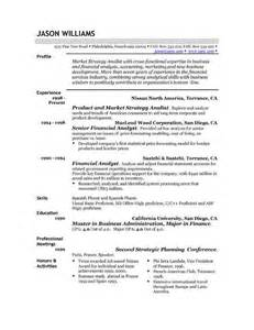 resume sle for doctors personal statement international accounting