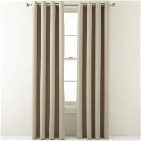 jc penney curtains for doors 7 best ideas about sliding door curtains on