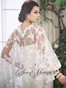 robe de mariee dentelle sur mesure et pas cher sunny With robe de mariée dentelle avec bijoux or homme