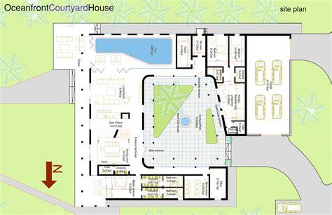 house floor plans thefloors co